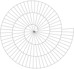 646px-Spiral_of_Theodorus_extended