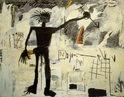 basquiat_self-portrait_1982
