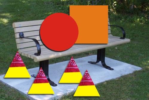 circlesquarepark