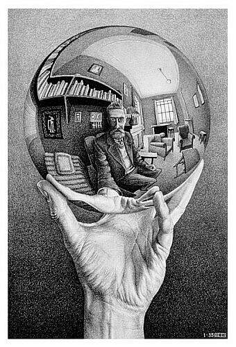 escher-mc-hand-with-globe-7400026