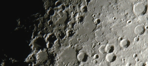 Moon7craters