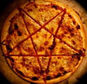 pizzastar