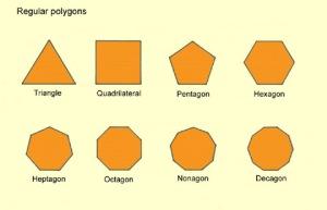 polygons_1_