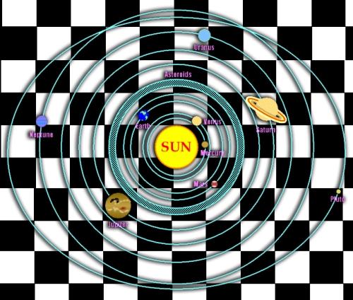 solarchecker