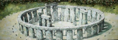 Stonehenge_Complete