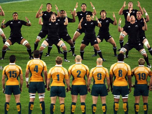 2008-Tri-Nations-Australia-v-New-Zealand_1193802