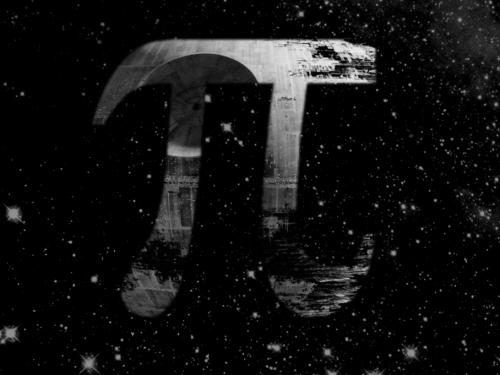 Death Pi