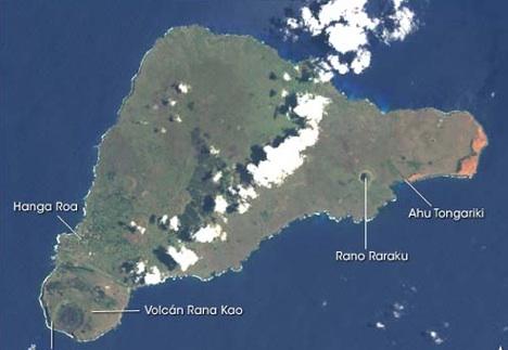 easter-island-aerial