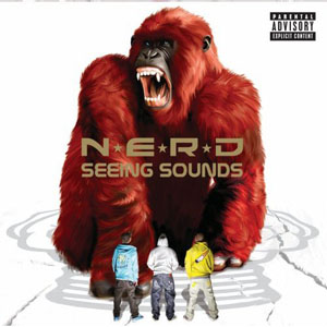 N.E.R.D_-_Seeing_Sounds