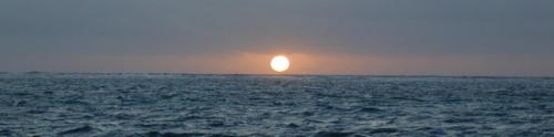 sun-on-horizon