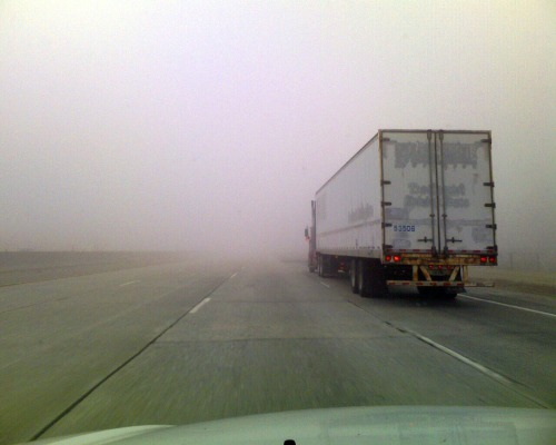 doctorious_fog_on_interstate_5_north_20090106_131