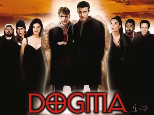 dogma001