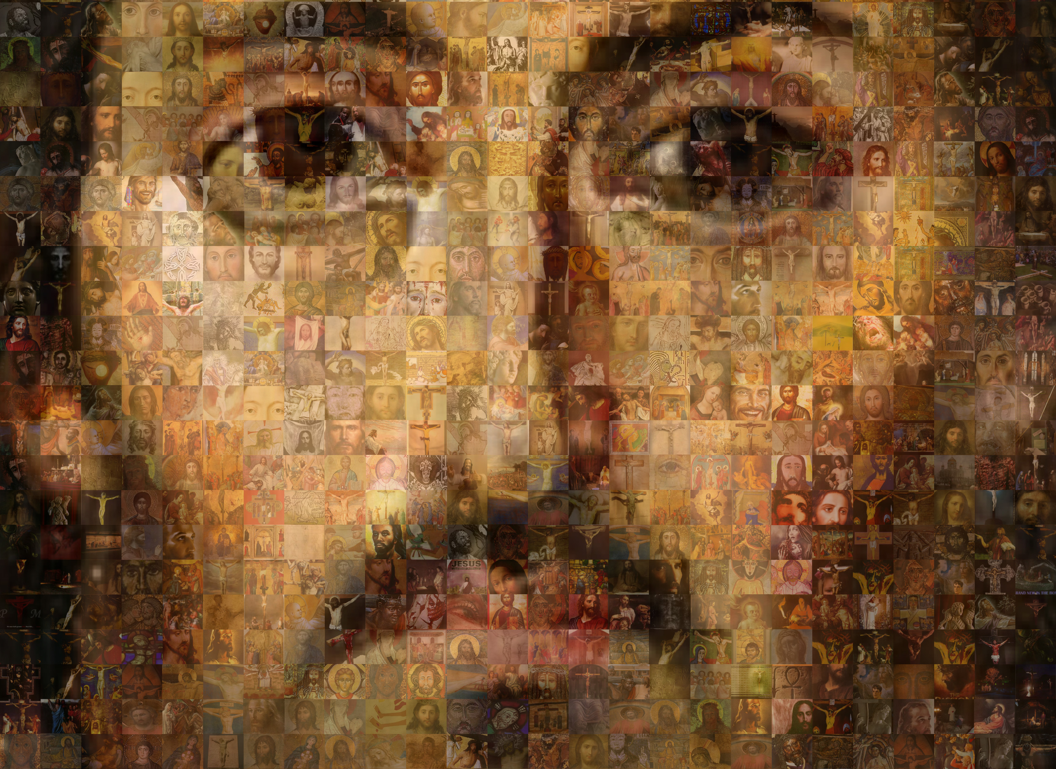 "the history and identity of jesus christ Also, both james, jesus' brother, and jesus christ himself are mentioned in that same history book in different places i have a translation of the book on my bookshelf the book is probably in your local library it is called: ""jewish antiquities"" by flavius josephus."