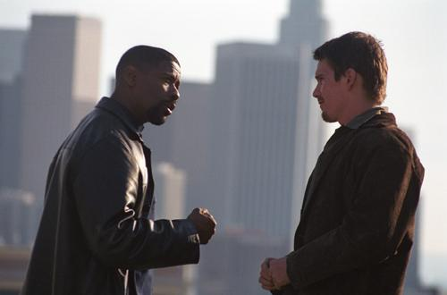 denzel_washington_ethan_hawke_training_day_002