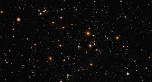 Hubble_ultra_deep_field_high_rez_edit2