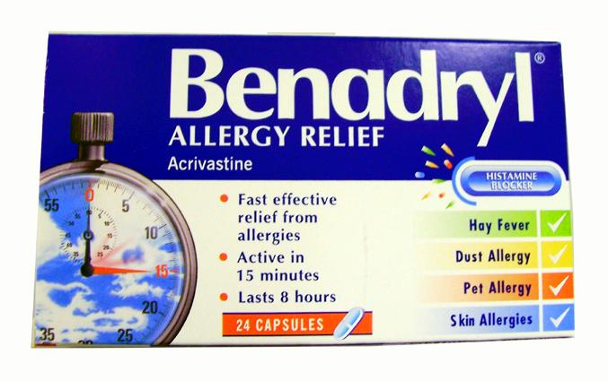 benadryl_3330_3330.jpg