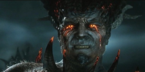 Dante's_Inferno_-_Lucifer