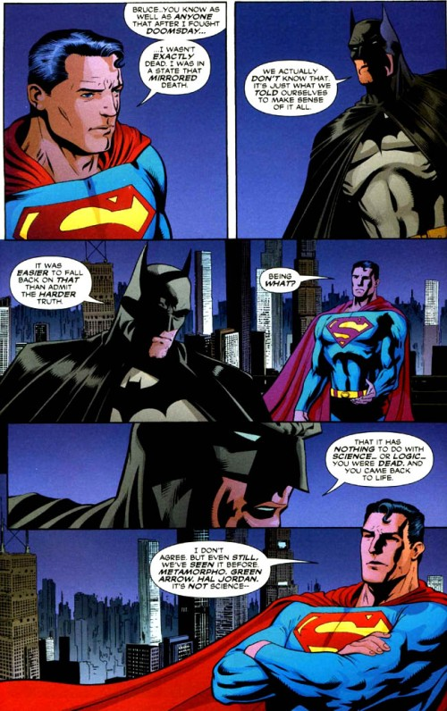 Batman640_Superman_2
