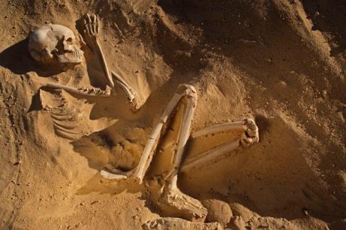 skeleton-woman