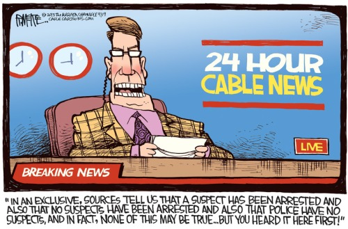 cable-news-cartoon-mckee