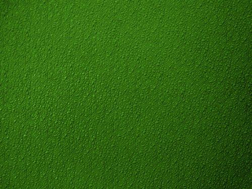 bumpy-green-plastic-texture