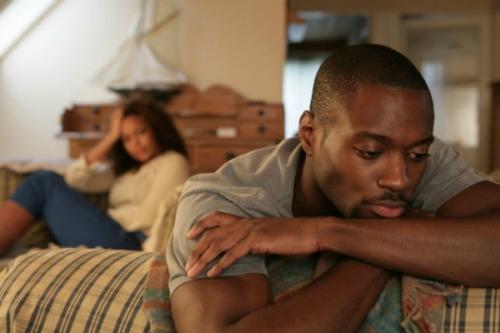 black-man-frustrated