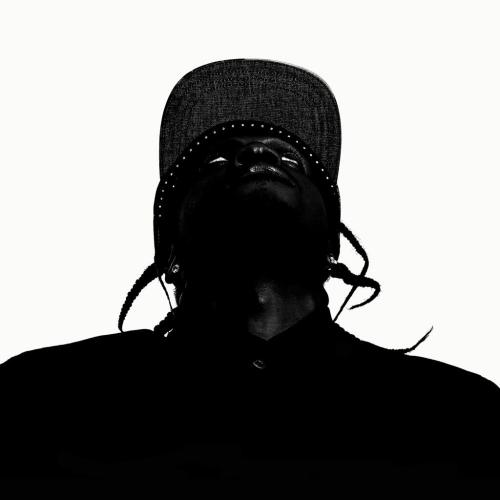 pusha-t-my-name-is-my-name-2-1380904524