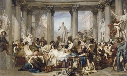 Thomas_Couture_-_Romans_during_the_Decadence_-_Google_Art_Project