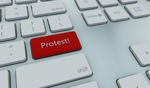 internet_activist