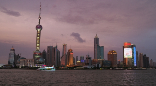 Shanghai_Pudong_Skyline